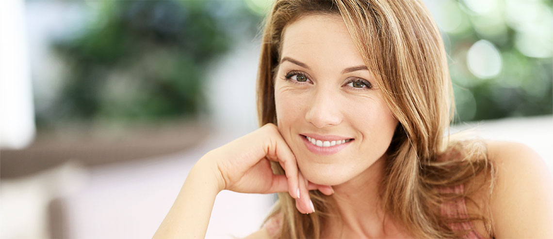 Ursachen & Symptome bei Trockenen Augen